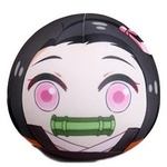 Demon Slayer Nezuko Kamado Beanbag